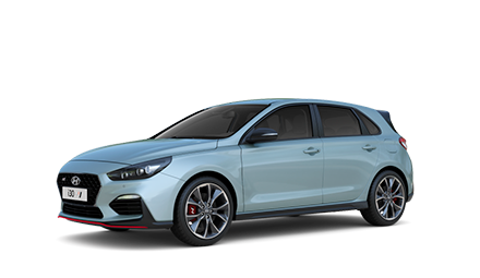 Hyundai i30n en SZMotor - Vehículos Nuevos